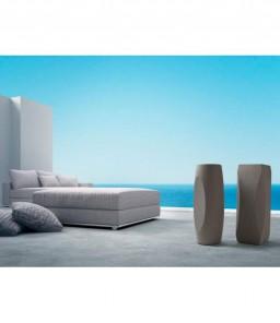 ghs tunisie bambou tuteur et agraphe. Black Bedroom Furniture Sets. Home Design Ideas