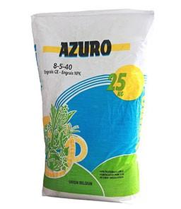 Azuro 08+05+40