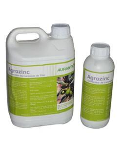 AgroZinc