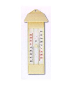 Thermomètre Mini Maxi