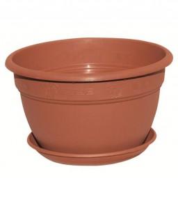Pot ORIONE (Suspendu)