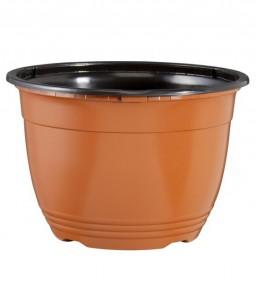 Pot Suspendu Thermoformé