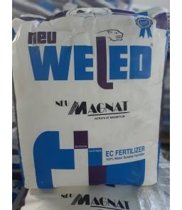 NEU-MAGNAT