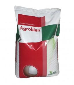 Agroblen 12-14 Mois
